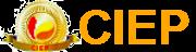 Web CIEP